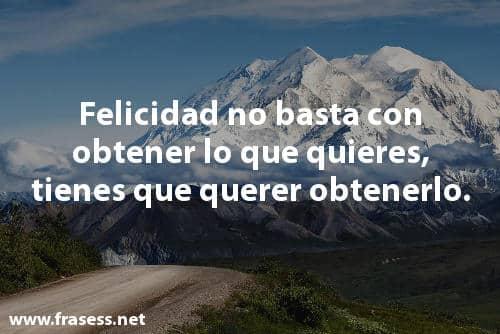 75 Frases De Alegría Y Felicidad Para Provocar Una Sonrisa