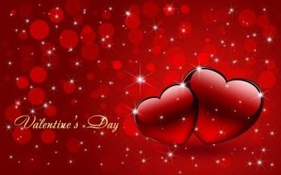 feliz san valentin  1  psd by gianferdinand d5axvh2