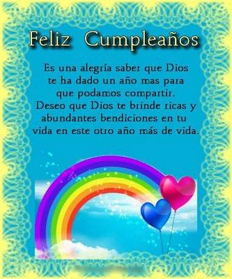 64dec746916da Deseos de Feliz Cumpleaños para una Amiga en Mensajes y Frases