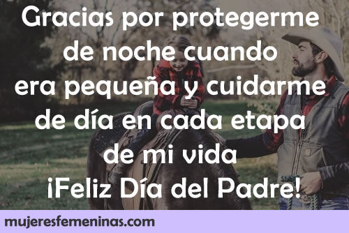75 Frases Del Día Del Padre Cortas Y Bonitas