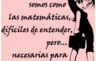 frases-dia-de-la-mujer-pinfrases-1394098357k8gn4