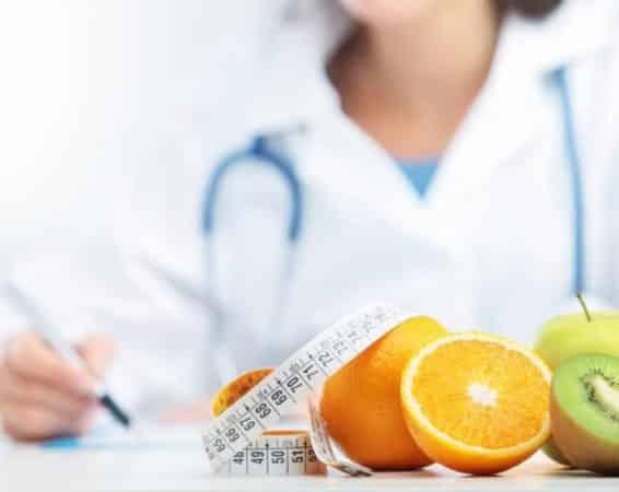 frases dia del nutricionista