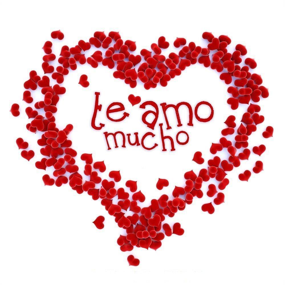 Schön ... Frases San Valentin ...