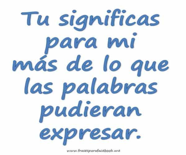 frases_de_amistad_expresate_con_palabras