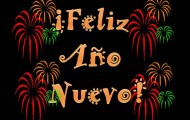 imagen de feliz año nuevo 22