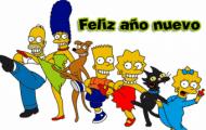 imagen-de-feliz-año-nuevo-PARA-FACEBOOK