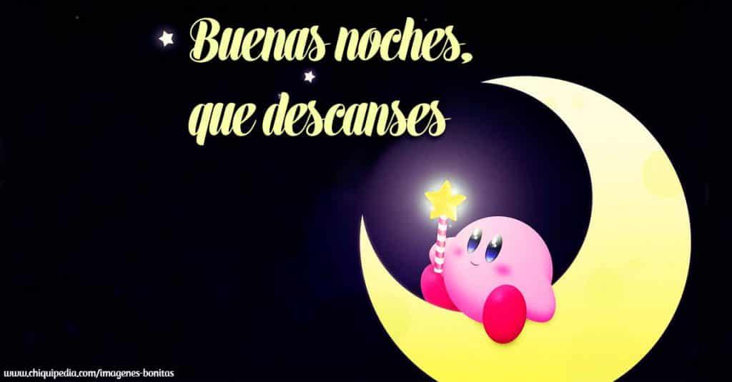 107 Frases De Buenas Noches Para Compartir Con Mensajes