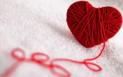 imagenes de corazones 1