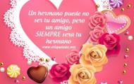 imagenes-y-frases-de-amistad-para-san-valentin-2
