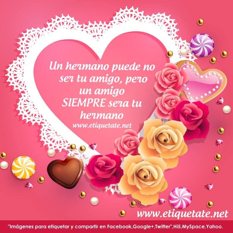 Frases Para San Valentín 14 De Febrero 2020