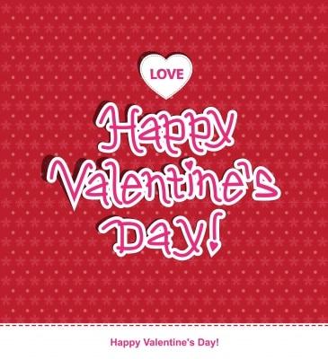 las-mejores-frases-de-san-valentin-para-mi-novia