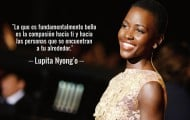 lupita-nyong
