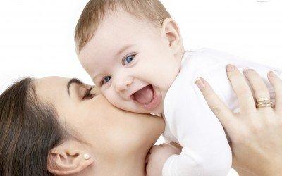 madre te amo