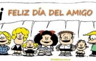 mafalda-feliz-dia-del-amigo-400x217