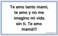 meregusta-te-amo-tanto-mami-te-amo-y-no-me-imagino-mi-vida-s-0-852534.previa