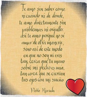 Pensamientos de Amor - Página 6 Pablo-neruda-poemas-de-amor-donde