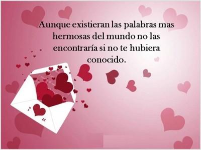 Palabras De Amor Para Enamorar A Tu Novio O Novia Sorprenderás