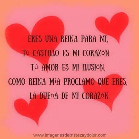 175 Poemas De Amor Para Enamorar Cortos Y Largos