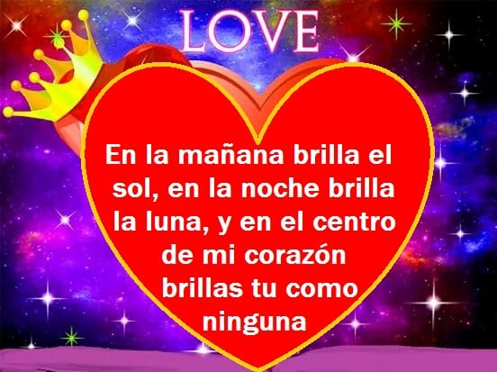 Reflexiones Románticas De: 175 Poemas De Amor Para Enamorar 【CORTOS Y LARGOS】