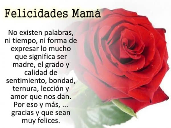 poemas dia de la madre 635x476