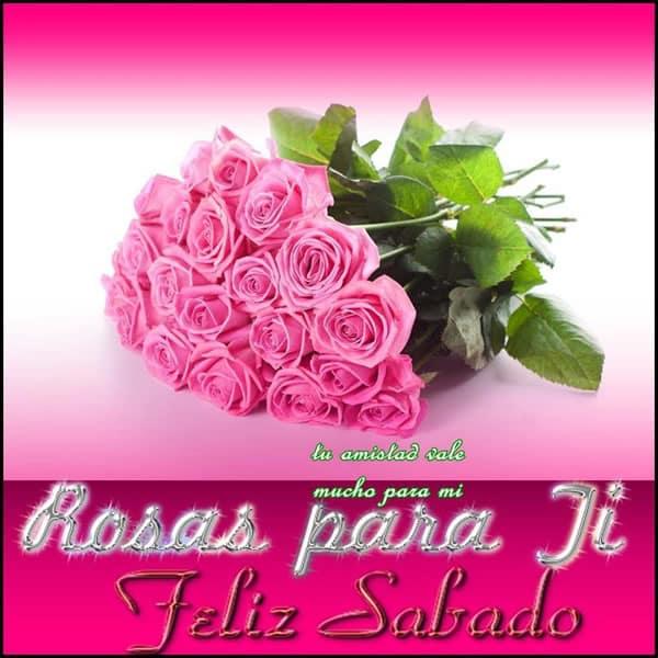 Feliz Sábado Y Buen Fin De Semana Amigas Mujeres Femeninas
