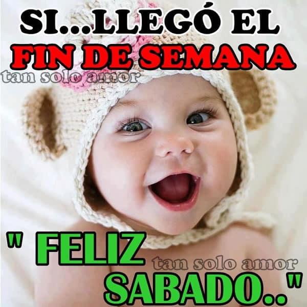 sabado_036