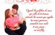 tarjeta-pareja-enamorados-san-valentin4