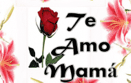 te-Amo-Madre-de-mi-Alma