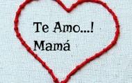 te-amo-mama-4