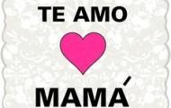te-amo-mama2
