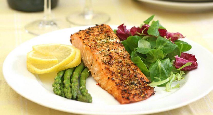 la dieta blanda recetas menu y sus alimentos permitidos