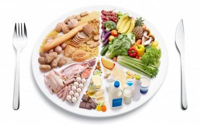dieta dukan alimentos menu