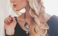 20-hermosas-trenzas-para-cabello-largo-10