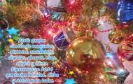 2014-felicidad-dicha-amor-todos