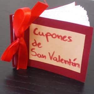 Regalos De San Valentin Para Mi Novio Manualidades.Los Mejores Regalos Para San Valentin Que Todo Novio O Novia