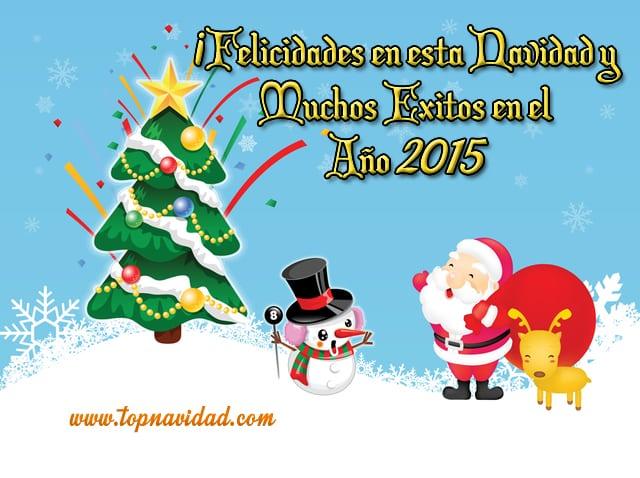 Ver Felicitaciones De Navidad Y Ano Nuevo.37 Dedicatorias Y Frases De Fin De Ano Feliz Ano Nuevo