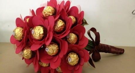 Ramo-de-Ferrero-460x250