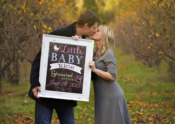anunciar-embarazo-foto