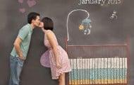 anuncio-embarazada