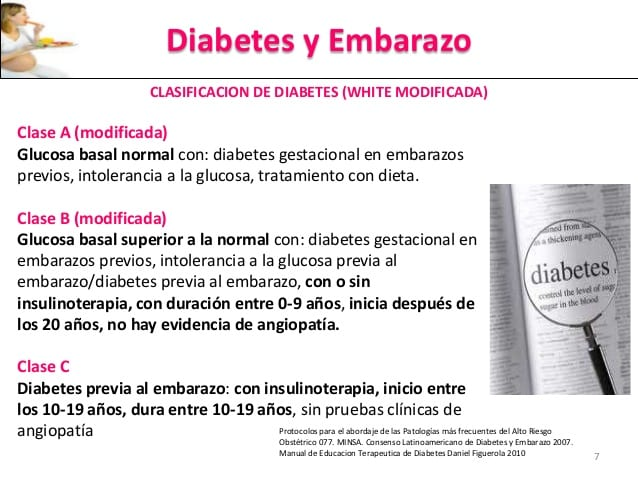 diabetes-y-embarazo-7-638