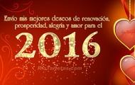 feliz-año-nuevo-tarjeta-1