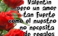 imágenes-de-amor-se-que-es-dia-de-san-valentin