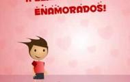 imagenes-con-frases-lindas-del-dia-de-san-valentin-2