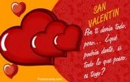 mi_san_valentin