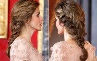peinados_con_trenzas_para_bodas_bautizos_y_comuniones_848320061_1200x800