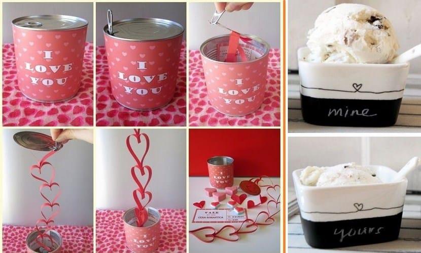 Los mejores regalos para San Valentín que todo novio o novia desean ...