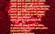 san-valentin-amor-poema-imagen