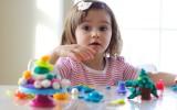 Actividades para Niños y Niñas