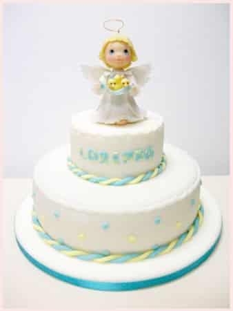 torta-bautismo-foto