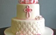 tortas-decoradas-bautismo